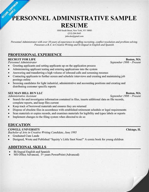 Resume Templates With Quotes Quotes About Resumes Quotesgram