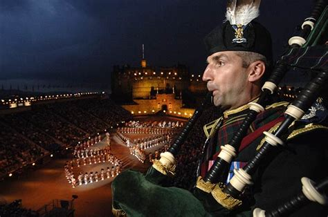 edinburgh tattoo new years eve auld lang syne a happy new year to you all from