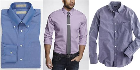 relax here are 10 clothing items that don t need