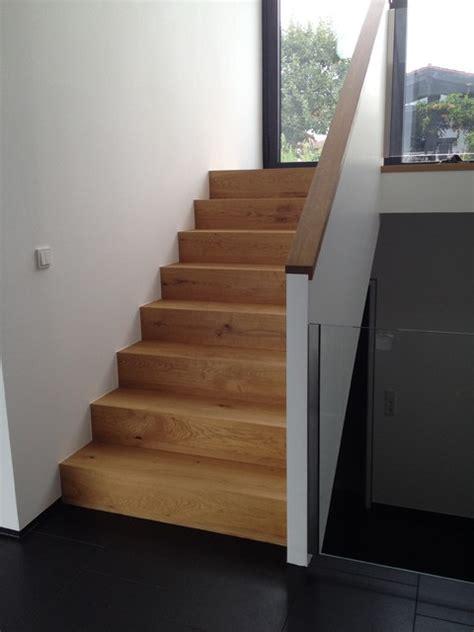 treppe modern treppe modern treppen sonstige schreinerei