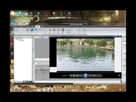 tutorial vsdc video editor beginner vsdc free video editor tutorial youtube