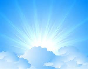 light vector blue light background 04 vector free vector in