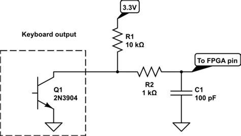 pull resistor value 3 3v pull up resistor value 3 3v 28 images esp alarm make an iot wi fi enabled alarm clock with