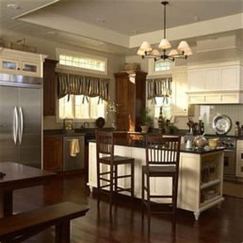 Cornerstone Home Design Reviews Photos For Cornerstone Home Design Yelp