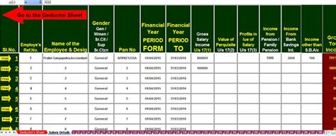 income tax section 80 at a glance income tax section 80 deductions plus master