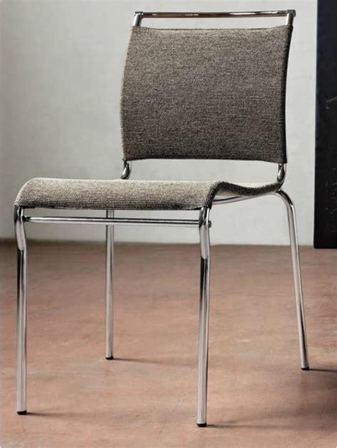 sedia air calligaris sedie air calligaris arredamenti patron