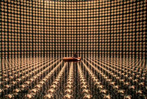 super kamiokande neutrino catcher