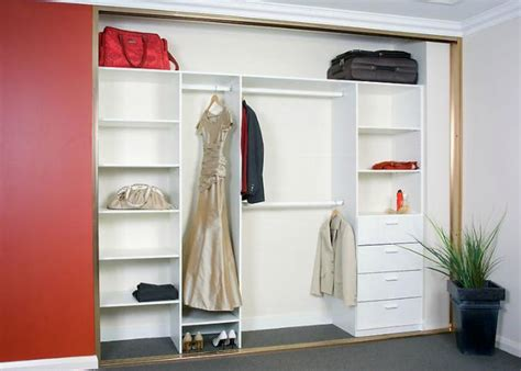 Wardrobe World Moorabbin by Wardrobe Makeovers Wardrobes Wardrobe Sliding Doors