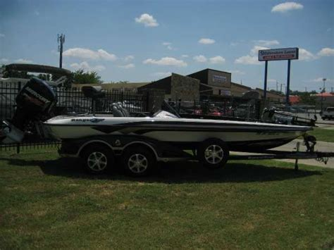 used ranger bass boats for sale in oklahoma ranger new and used boats for sale in oklahoma