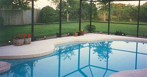 looking for own cost effective swimming pool in india