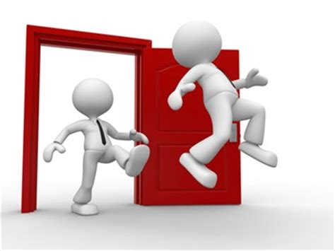 kicking someone out of your house redundancy and unfair dismissal unfair dismissal lawyers