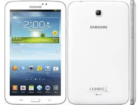 Samsung Galaxy Tab 3 Price samsung galaxy tab 3 7 0 price in pakistan mega pk