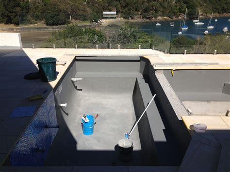 bathroom renovations mosman outdoor pools mosman bathroom renovations