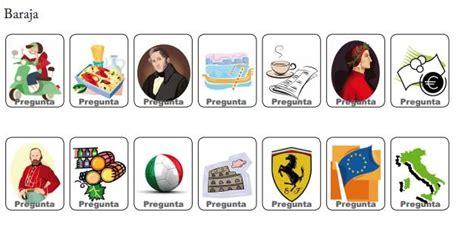 litalien est un jeu 2290013889 le jeu en classe de langue 187 jeux de cartes