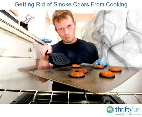how to get rid of weed smell in bathroom getting rid of smoke odors from cooking thriftyfun