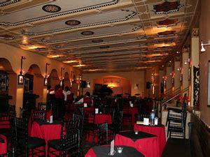 top bars in detroit best jazz clubs in detroit 171 cbs detroit