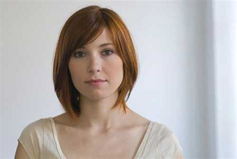 quick hairstyles for fine straight hair best short haircuts for straight fine hair short