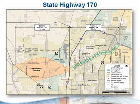 texas department of transportation maps 1000 images about tollway maps on in august the east and fort worth
