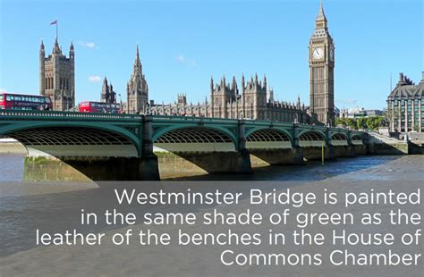 river thames quick facts 22 delightfully geeky facts about the river thames