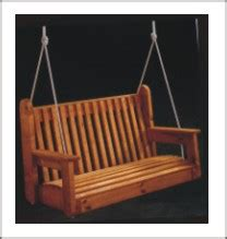 trace bundy porch swing garden or porch swing plans c33045 u s 5 99
