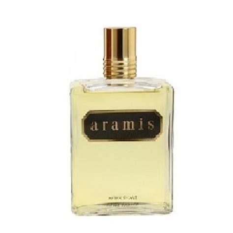 Bellagio Eau De Parfum bellagio gift set for 3 4oz eau de parfum spray 6 8 oz 6 8oz wash