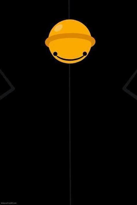 chat noir wallpaper android fotos miraculous ladybug 29 wattpad de todo yo maria