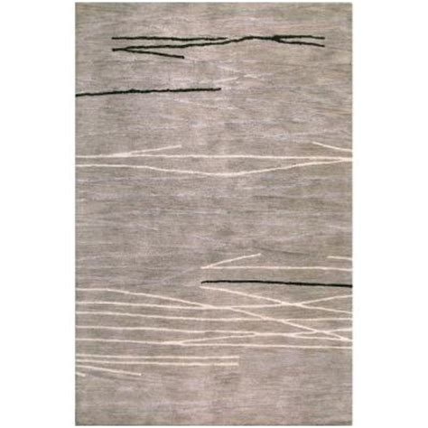 6x9 area rugs home depot bashian greenwich collection lake grey 5 ft 6 in x 8 ft
