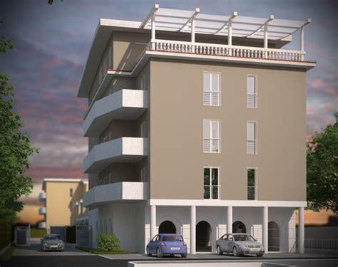 Casa Classe Energetica by Casa In Classe Energetica A Scopri Le Sue