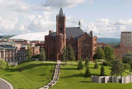 Whitman College Mba by International Business International Business Syracuse