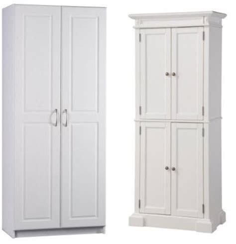 Bathroom Freestanding Storage Cabinets Free Standing Bathroom Storage Cabinets Choozone