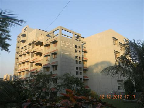 Tata Institute For Mba by Tata Institute Of Social Sciences Mumbai Pagalguy