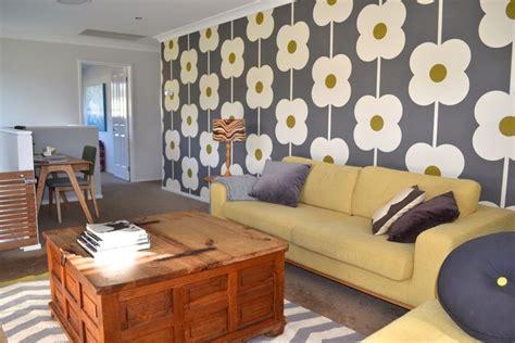 orla kiely living room best 25 orla kiely ideas on orla keily orla kiely fabric and 1970s furniture