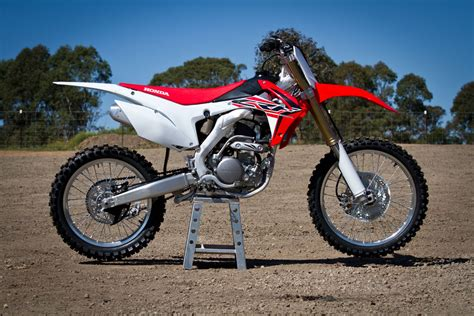 honda crf 250r crf250r 2015 autos post