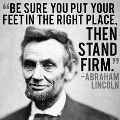 google abraham lincoln biography quotes native american google search quotes