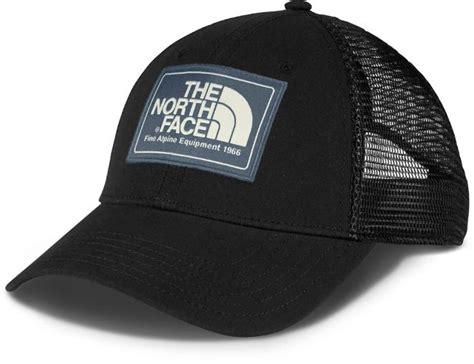 the mudder trucker hat rei