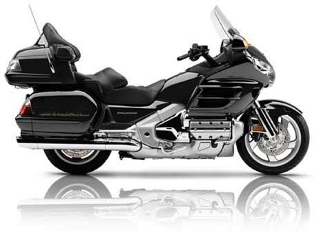 paris moto taxi, airport taxi transfers from orly and