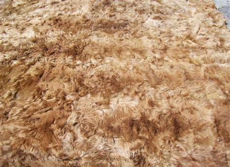 peruvian rugs for sale peruvian alpaca rug 28 images peruvian luxury alpaca fur rug ethnografi peruvian tribal