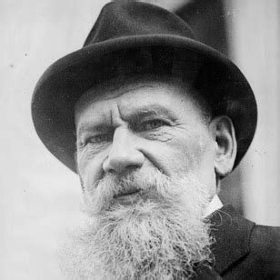 What Is Tolstoy Essay tolstoy essay what is