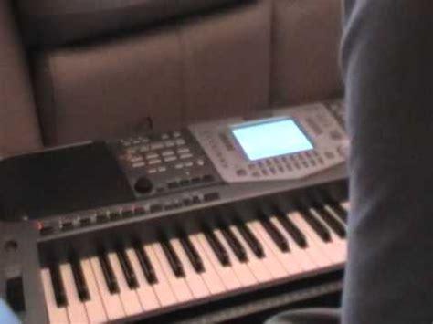 Keyboard Bekas Yamaha Psr 1000 yamaha psr 1000 keyboard
