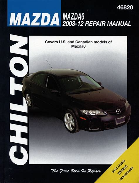 chilton car manuals free download 2003 toyota mr2 transmission control car repair manuals chilton haynes bentley the motor autos post