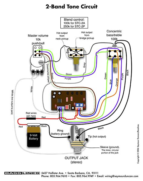 pre wiring diagram 28 images pre in whole house audio