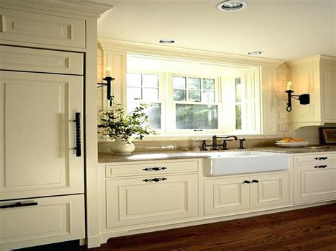 Colored Kitchen Cabinets by Appliance Best Paint Color For Kitchen Cabinets