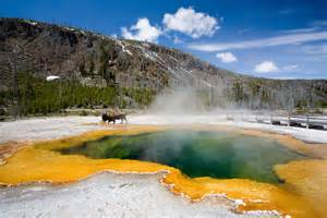must visit yellowstone national park once in lifetime