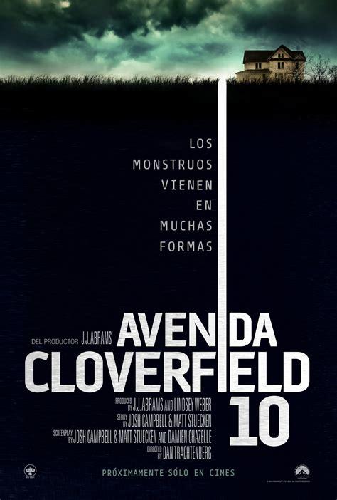 10 cloverfield mat vairo avenida cloverfield 10