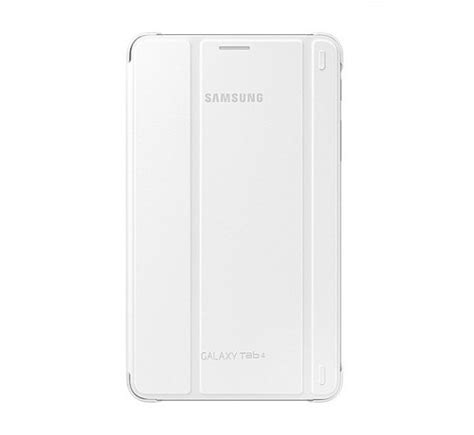 Book Cover Galaxy Tab 4 7 0 33 best samsung galaxy tab 4 covers 7 8 and 10 1 inch