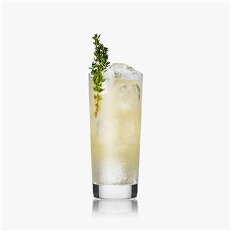 vodka tonic recipe vodka tonic recipe with fever tree mediterranean tonic