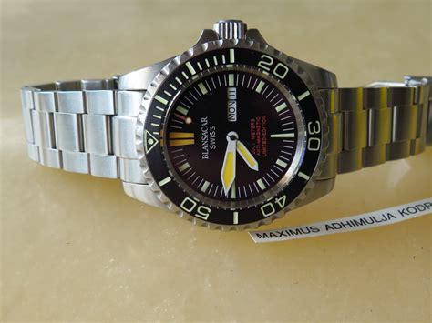 Jam Tangan Bregenz 1018 Magnet Original maximuswatches jual beli jam tangan second baru original