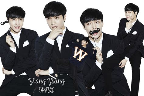 exo wallpaper pack exo lay png pack birthday fanmeeting promo by kamjong
