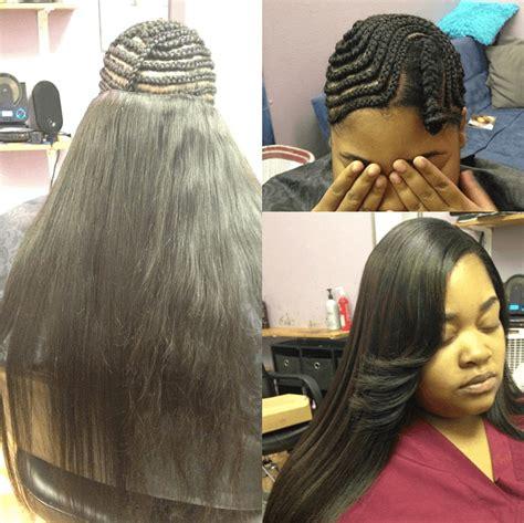 best black owned hair salons norfolk va black hair salons weave richmond va best weave salon in
