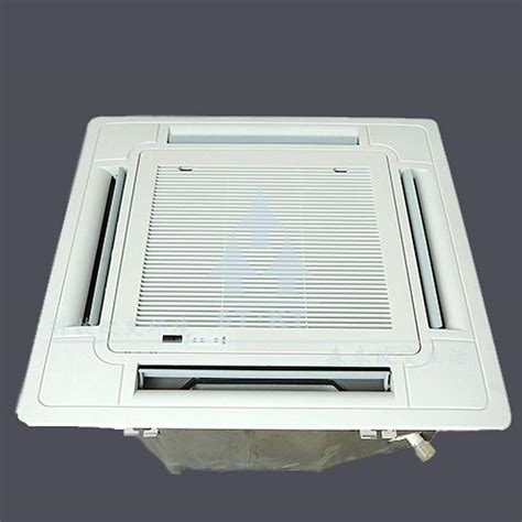 fan coil a soffitto fan coil da soffitto casamia idea di immagine